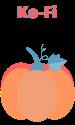 KoFi Pumpkin