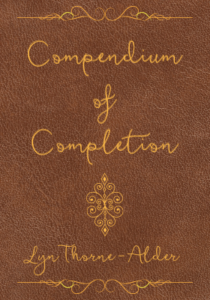 Compendium of Completion
